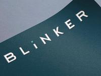 Blinker Inc. | Brand Development