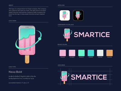 Smart Ice Cream
