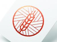 Milling Logo