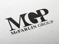 McFarlin Group Logo