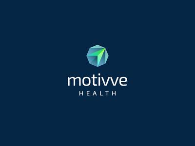 Motivve Logo