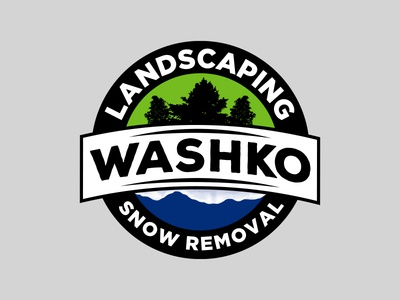 Washko Logo