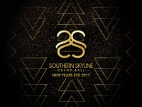 Southern Skyline Grand Ball