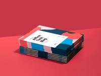 Affirm Tech Blog Book