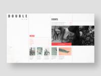 Design Courses