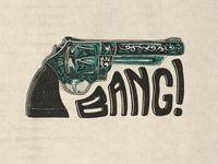 BANG! - Imported Americana