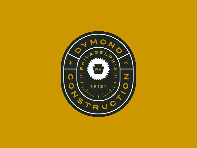Dymond Logo 1