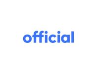 Logo  //  Official