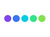 Color  //  Official