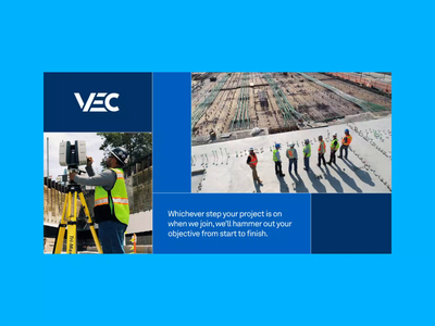Social Media Ads – VEC marketing agency advertising socialmedia ads advertisement color identity design company branding design brand branding