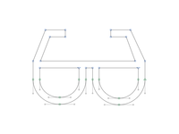 Glasses - Alternate Filter Icon?