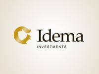 Idema Investments
