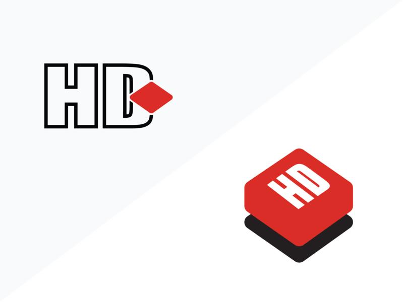 Logo design design logo design concept logo design