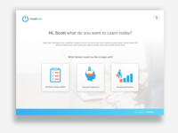New Look for CompliLearn!