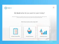 CompliLearn Web App
