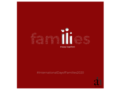 international families day
