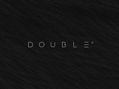 Double Conception