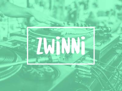 Zwinni Logo