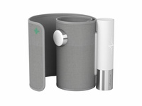 Withings BPM Core · New Product!  🎉