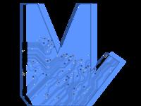 Tech Mindmeld Logo