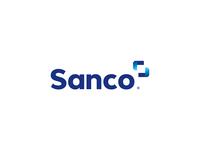 Sanco Brand