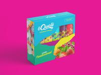 ôQualé Packing