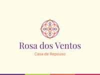 Rosa Dos Ventos Identity