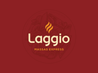 Laggio Identity