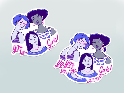 yougogirls_stickers_dribbble.jpg
