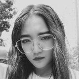 Caty_z