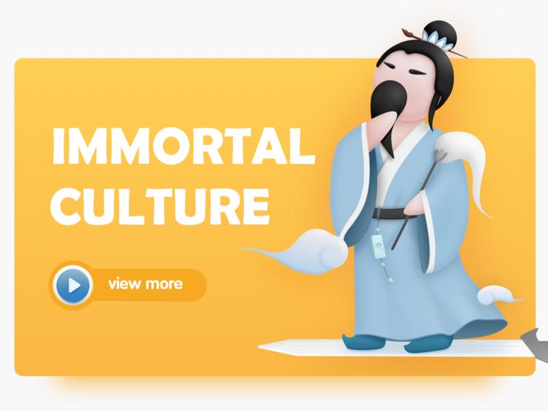 Project Illustration_2 dailyui web yellow icon character illustration character design design character