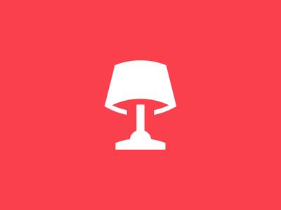 RLR Logo Design