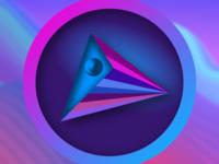 Logo Desgn