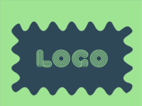 Logo design5