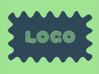 Logo Design Concept