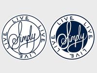 Live Simply. Simply Live.