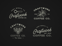 Craftwork Coffee Co