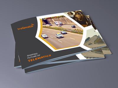 Mock Up Brochure A5 1