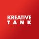 KreativeTank