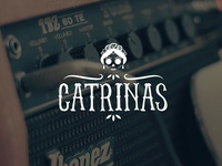 Catrinas Thumb