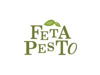 Fet-ah Pest-oh