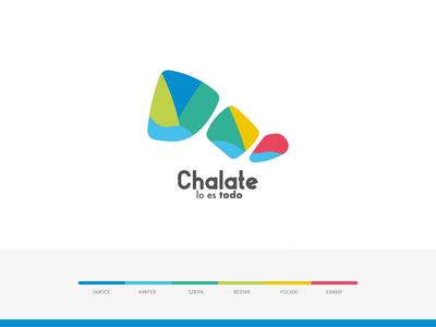 Chalate
