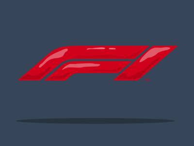 21/100 F1