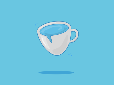 29/100 7 Cups