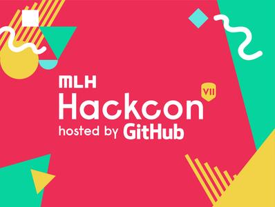 hackcon 2019 branding event branding event