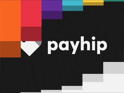Advertisement - Payhip
