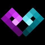 Pixel Pantry