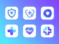 Health Logo