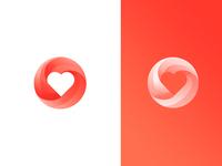 Love Logo 2