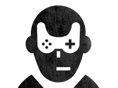 Games Addictions